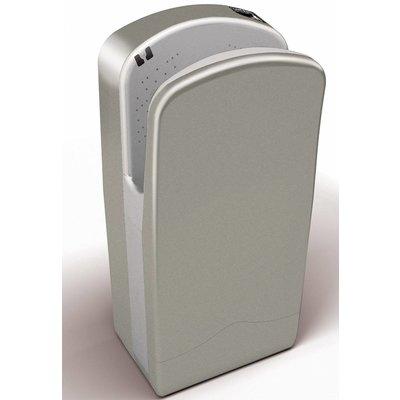 Veltia 300 V7 hand dryer Silver