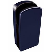 thumb-300 V7 Blauw handdroger-1