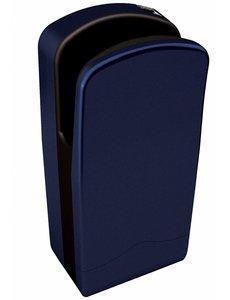 Veltia 300 V7 - Diepblauw