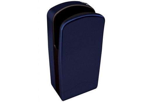 Veltia 300 V7 - Bleu profond