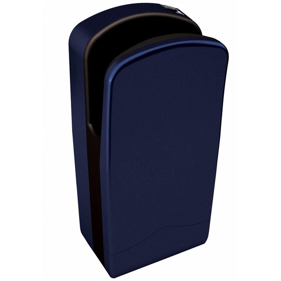 300 V7 Diepblauw handdroger-1