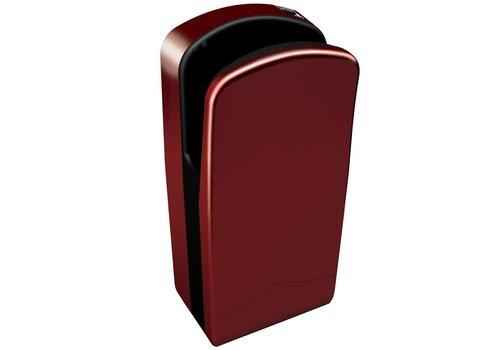 Veltia 300 V7 - Cerise Rouge