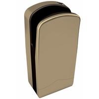 thumb-300 V7 Zwart handdroger-5
