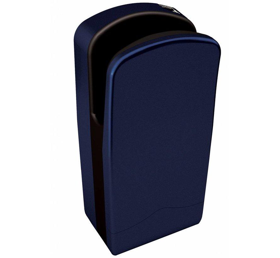 300 V7 hand dryer Black