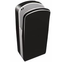 thumb-300 V7 Zwart handdroger-1