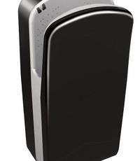 Veltia 300 V7 - Zwart