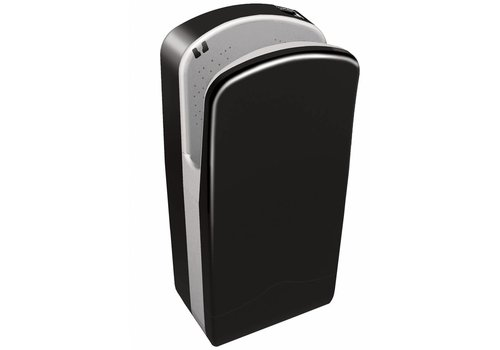 Veltia 300 V7 - Noir