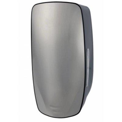 PlastiQline Exclusive Soap dispenser 900 ml refillable