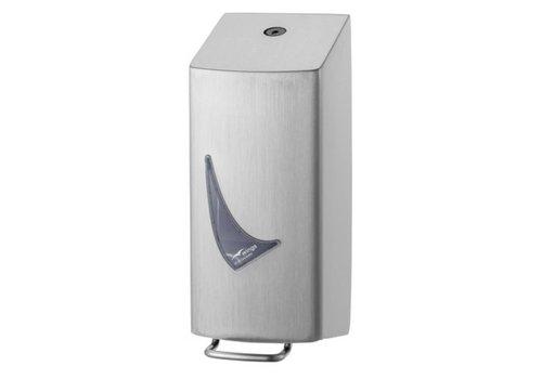 Wings Foam soap dispenser 400 ml