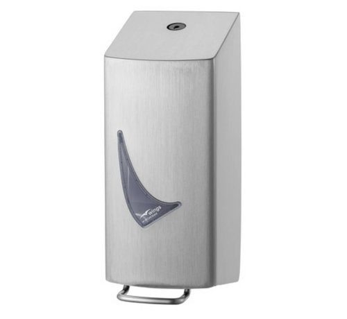 Wings Soap dispenser 400 ml
