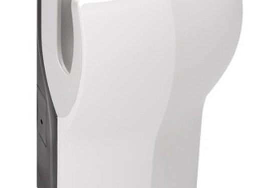 PlastiQline  Twinflow RVS-look