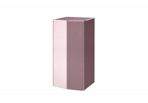 Good Wind Diamond Verticaal Rose goud GWHD30