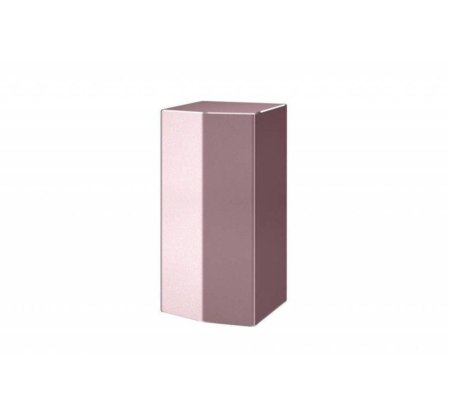 Diamant Vertical Or Rose GWHD30
