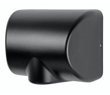 Goodwind Séchoir XL Noir GWHD50