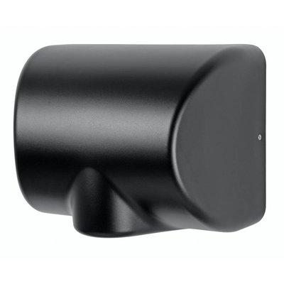 Goodwind XL-dryer stainless Black