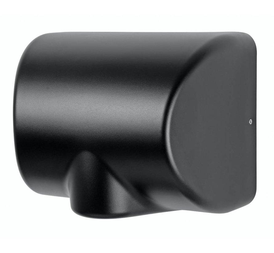 Séchoir XL Noir