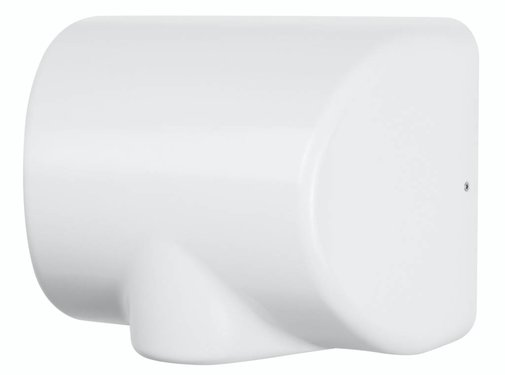 Goodwind XL-dryer stainless White GWHD50