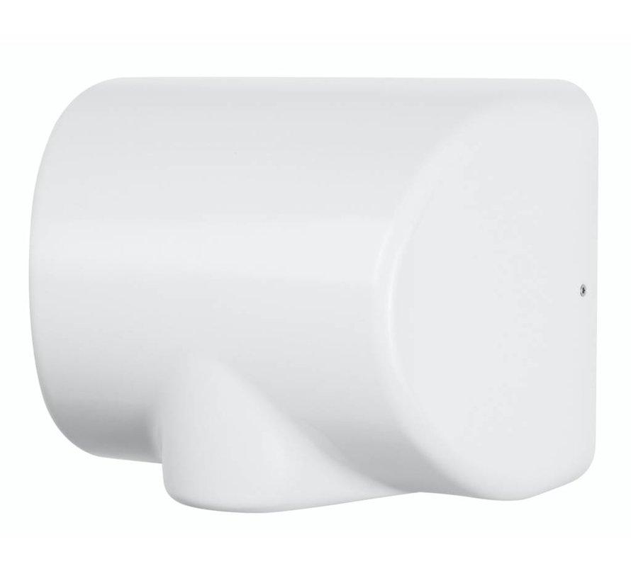 XL-dryer Wit