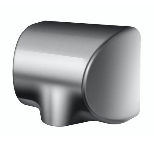 Goodwind XL-dryer stainless steel