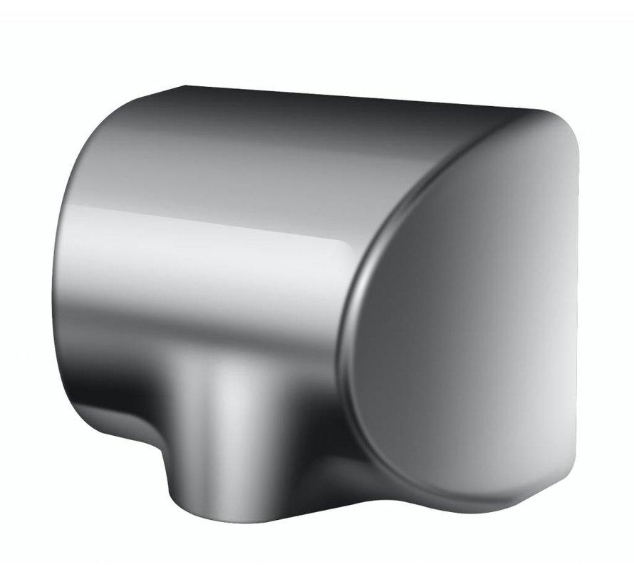 Séchoir XL en acier inoxydable