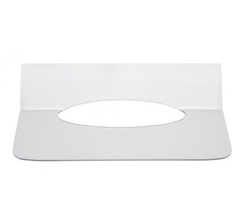 SanTRAL Interfold-adapter Towel dispenser