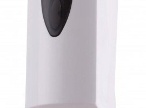 PlastiQline  Assainisseur d'air en plastique