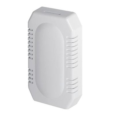 MediQo-line Air freshener white