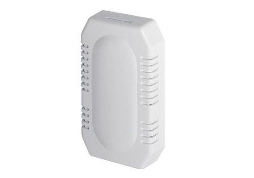 MediQo-line Luchtverfrisser wit