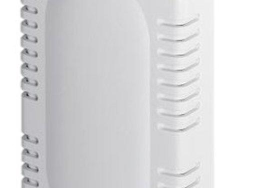 MediQo-line Assainisseur d'air blanc