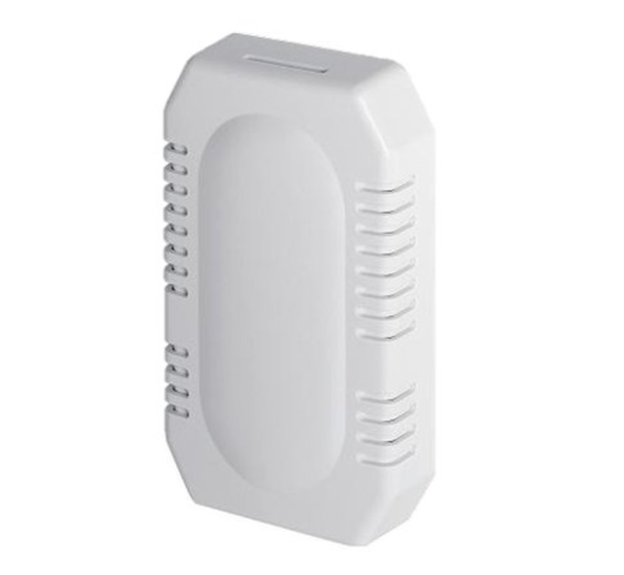 Air freshener white