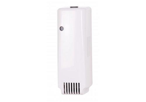 MediQo-line Air freshener plastic white