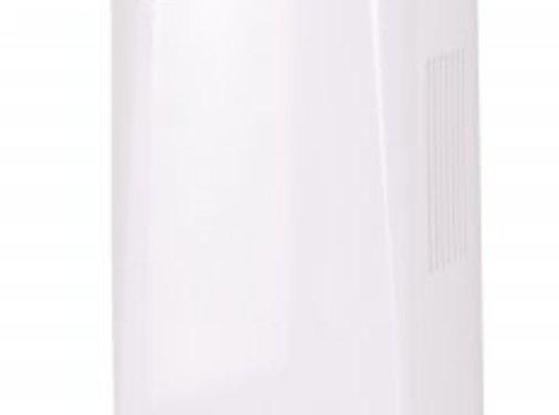 MediQo-line Assainisseur d'air plastique blanc