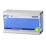 MediQo-line Distributeur de gants uno inox