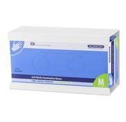 MediQo-line Distributeur de gants uno blanc