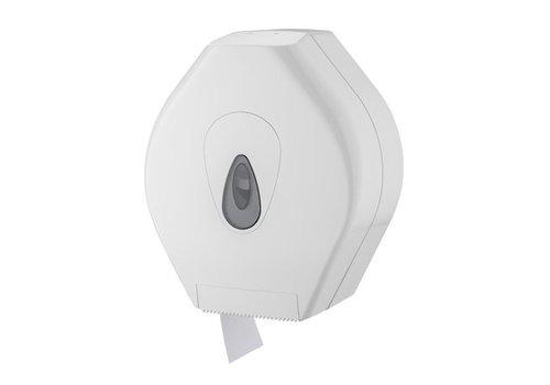 PlastiQline  Jumbo roll dispenser maxi plastic