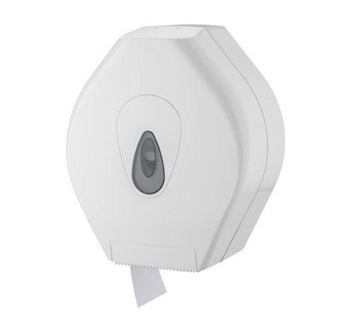 PlastiQline  Distributeur de rouleaux jumbo maxi plastique