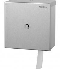 Qbic-line Jumbo dispenser mini