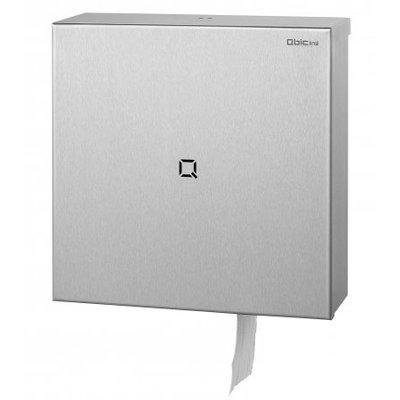 Qbic-line Jumboroldispenser maxi