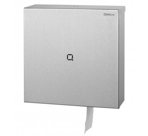 Qbic-line Distributeur Jumbo Maxi