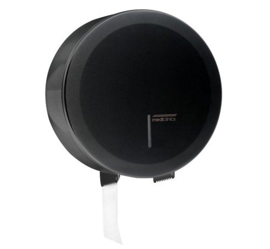 Jumbo dispenser small black