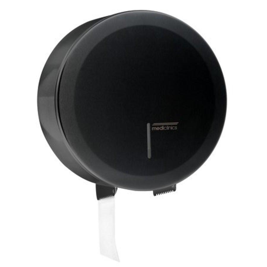 Jumbo dispenser small black-1