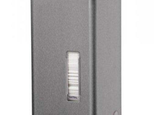 SanTRAL Bulkpackdispenser/Toilet tissue dispenser