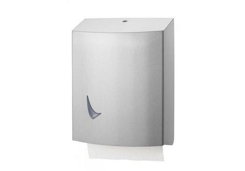 Wings Towel dispenser