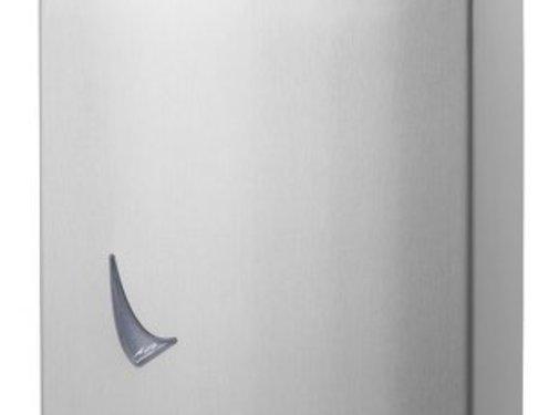 Wings Handdoekdispenser