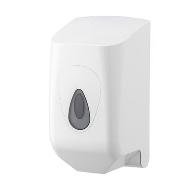 PlastiQline  Cleaning roll dispenser mini plastic