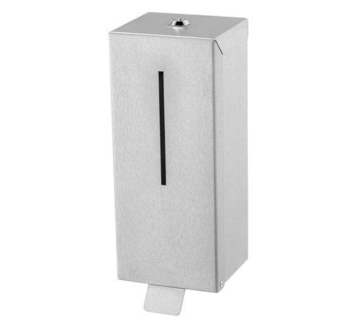 Basicline Soap dispenser 650 ml