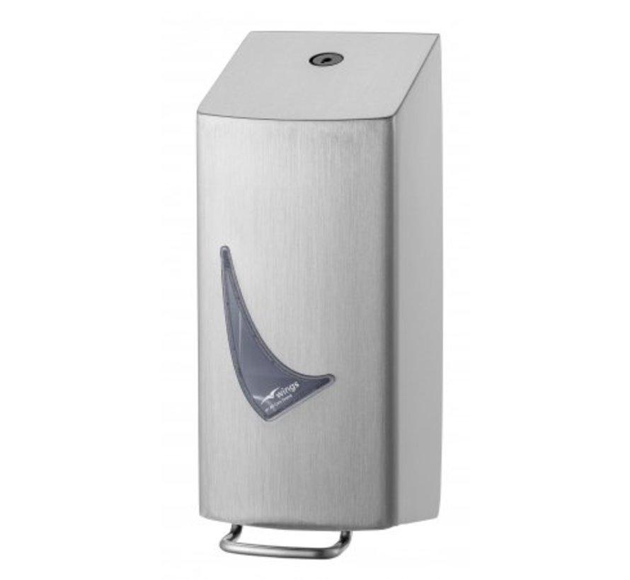 Spray dispenser / toiletseat cleaner 400 ml
