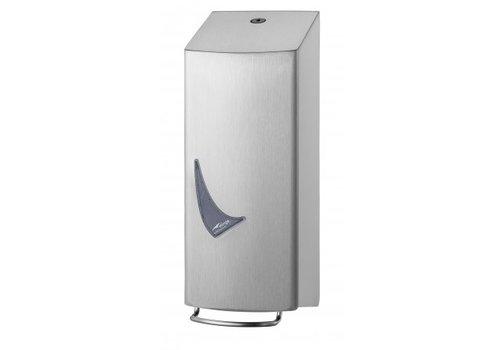 Wings Spray dispenser 900 ml