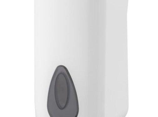PlastiQline  Distributeur de savon mousse POUCH 800 ml plastique