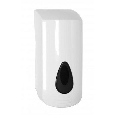 PlastiQline  Soap dispenser 2000 ml plastic